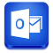 Sync Contacts with MS Outlook