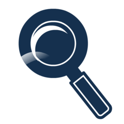 Java WebDAV Server Search
