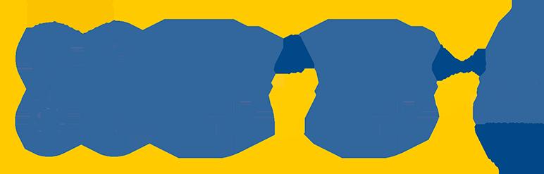 WebDAV AJAX Library